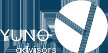 Yuno Advisors