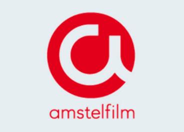 Client Yuno Advisors: Amstelfilm