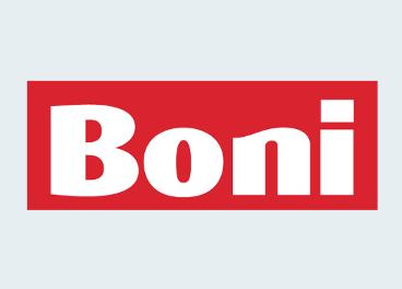 Client Yuno Advisors: Boni