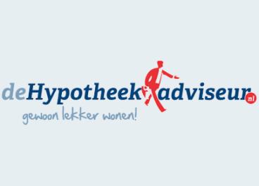 Client Yuno Advisors: De Hypotheekadviseur