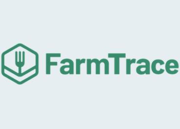 Client Yuno Advisors: FarmTrace