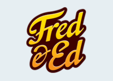 Client Yuno Advisors: Fred & Ed