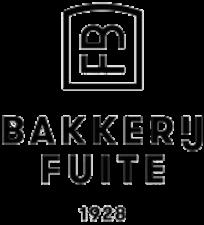 Afbeelding voor: Bakkerij Fuite & Bakkerij De Paauw