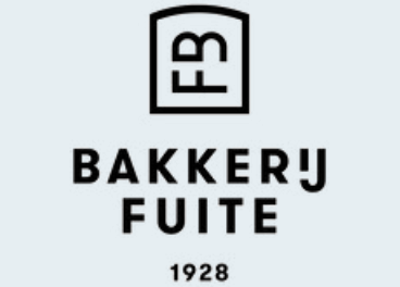 Client Yuno Advisors: Bakkerij Fuite
