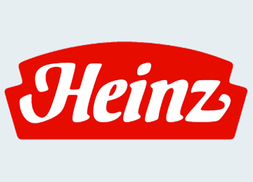 Client Yuno Advisors: Heinz