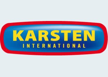 Client Yuno Advisors: Karsten International