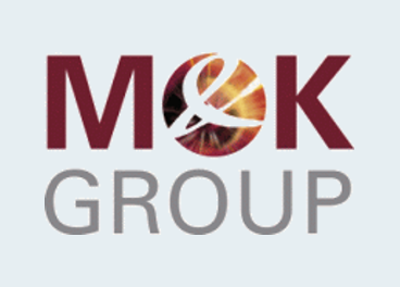 Client Yuno Advisors: Maehler & Kaege