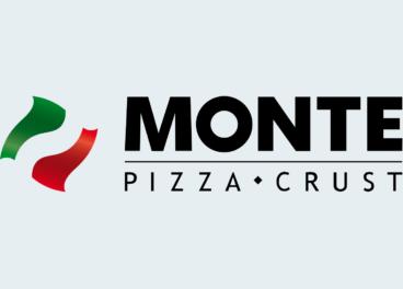 Client Yuno Advisors: Monte Pizza Crust