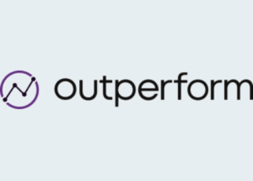 Client Yuno Advisors: Outperform