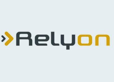 Client Yuno Advisors: Relyon