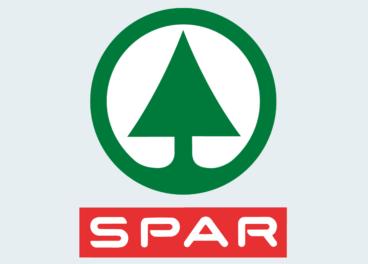 Client Yuno Advisors: SPAR
