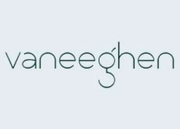 Client Yuno Advisors: Van Eeghen