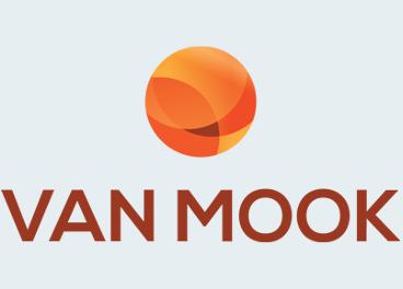 Client Yuno Advisors: Van Mook