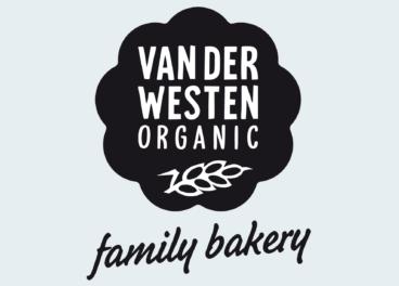 Client Yuno Advisors: Bakkerij Van der Westen