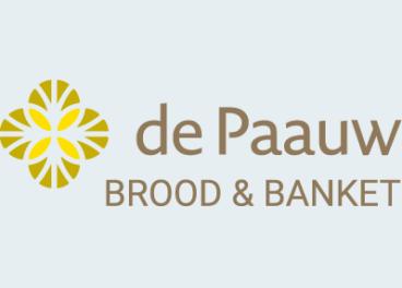 Client Yuno Advisors: Bakkerij de Paauw