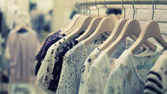 Afbeelding van: Mode & Juweliers