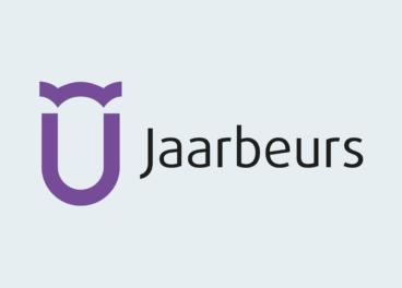 Client Yuno Advisors: Jaarbeurs Utrecht