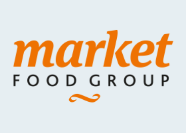 Client Yuno Advisors: Market Food Group