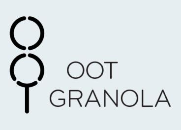 Client Yuno Advisors: Oot Granola