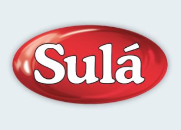 Client Yuno Advisors: Sulá