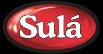Image for: Sulá
