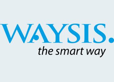 Client Yuno Advisors: Waysis