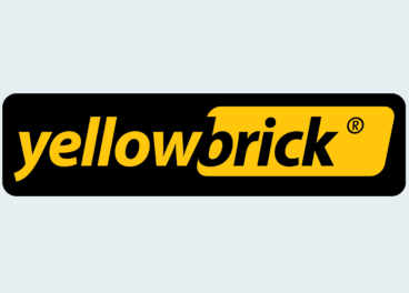 Client Yuno Advisors: Yellowbrick